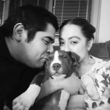 Paloma and Us