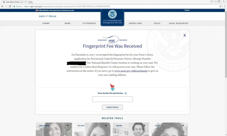 Screenshot of USCIS.JPG